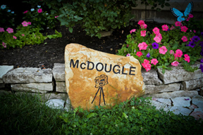 McDougle Photography